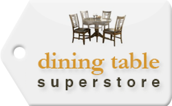 Dining Table Superstore Coupon Code