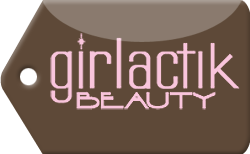 Girlactik Beauty Coupon