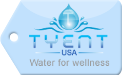 Tyent USA Coupon Code
