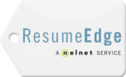 Resume Edge Coupon Code