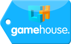 Gamehouse Coupon