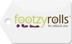 Footzyrolls Coupon Code