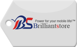 BrilliantStore