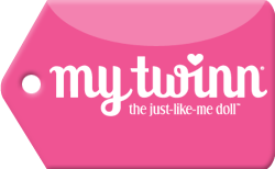 My Twinn Coupon Code