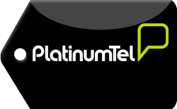 PlatinumTel Coupon Code