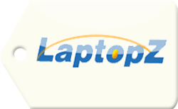 LaptopZ Coupon