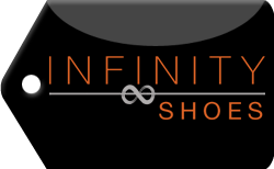 Infinity Shoes Coupon Code