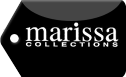 Marissa Collections Coupon Code