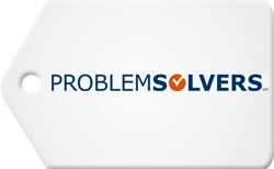 Problem Solvers Coupon Code