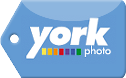 York Photo Labs Coupon Code