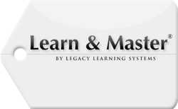 Legacy Learning Systems Coupon Code