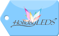 HolidayLEDs.com Coupon Code