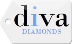 DivaDiamonds.net Coupon