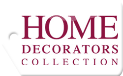 Home Decorators Collection Coupon Code