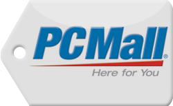 PC Mall Coupon