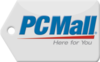 PC Mall Coupon Code