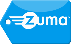 Zuma Office Supply Coupon Code