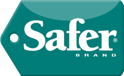 Safer Brand Coupon Code