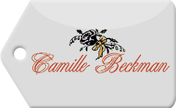 Camille Beckman Coupon Code