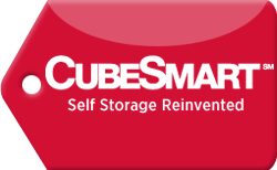 CubeSmart Self Storage Coupon Code