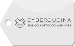 CyberCucina Coupon