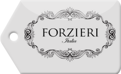 Forzieri.com Coupon Code