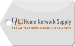 Home Network Supply Coupon Code