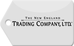 The New England Trading Company Coupon Code