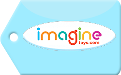 ImagineToys Coupon Code