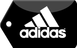 Adidas Coupon Code