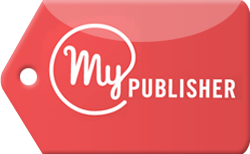 MyPublisher Coupon Code