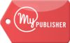 MyPublisher Coupon