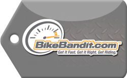 BikeBandit.com Coupon Code