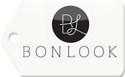 BonLook Coupon Code