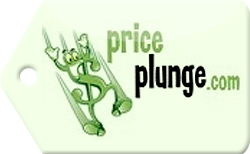 PricePlunge.com Coupon