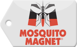 Mosquito Magnet Coupon Code