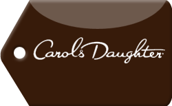 Carol's Daughter Coupon