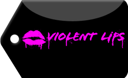 Violent Lips Coupon