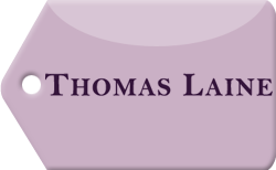 Thomas Laine Coupon Code