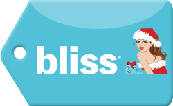 Bliss World Coupon