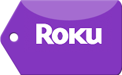 Roku Coupon Code