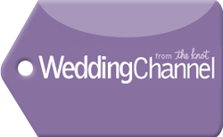 Wedding Channel Store Coupon Code