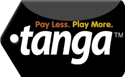 Tanga Coupon Code