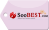 SooBest Coupon Code