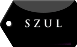 Szul Coupon Code