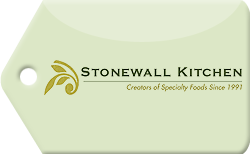 Stonewall Kitchen Coupon Code
