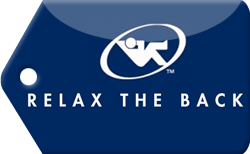 Relax The Back Coupon Code