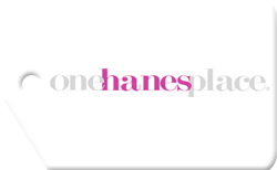 OneHanesPlace Coupon Code