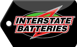 Interstate Batteries Coupon Code