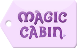 Magic Cabin Coupon Code